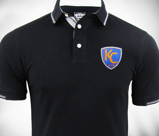 The Corporate Benefits Of Custom Embroidered Polo Shirts